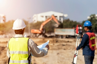 Benefits to Having Job Site Portable Toilets
